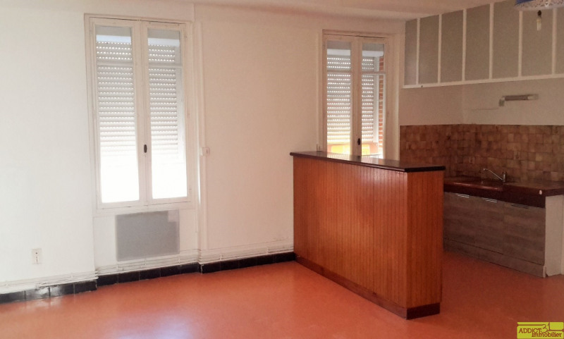 Location appartement Lavaur 510€ CC - Photo 1