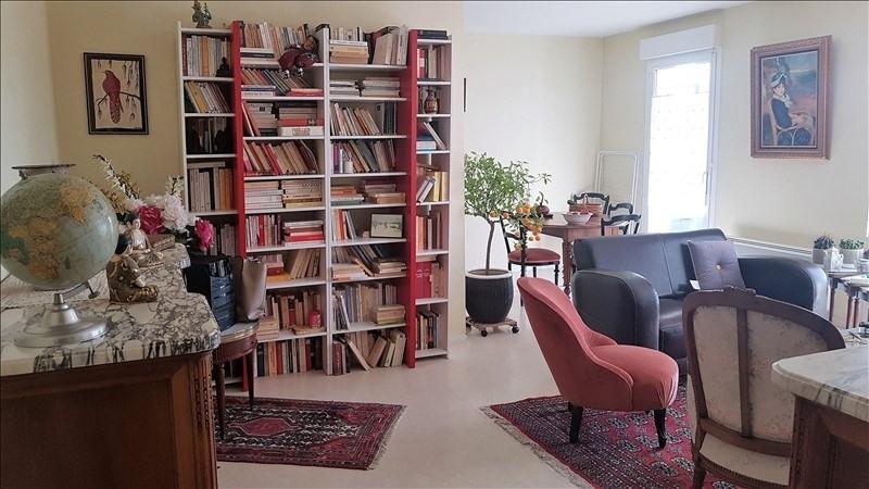 Vente appartement Reze 176000€ - Photo 2