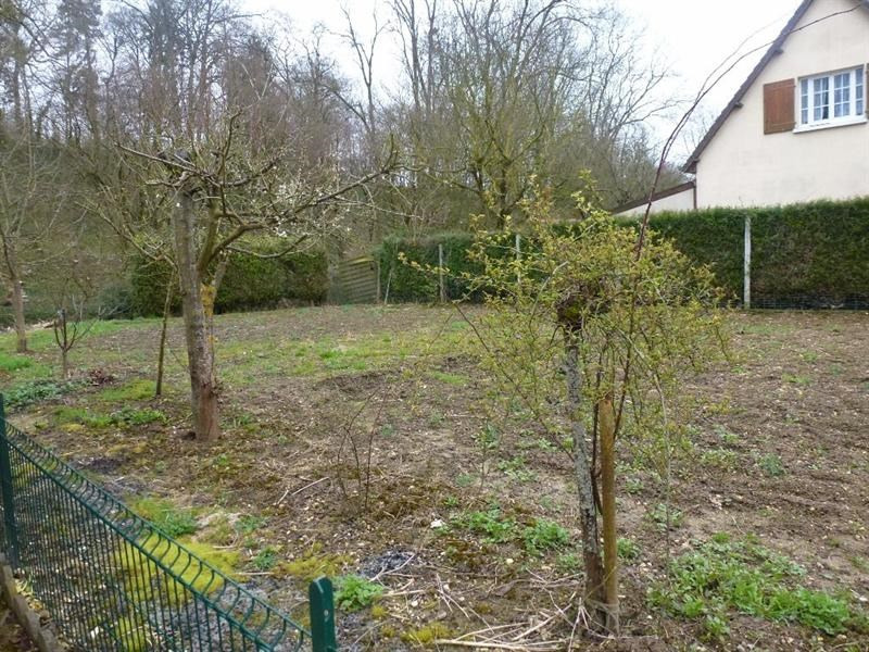 Sale house / villa Songeons 121000€ - Picture 6