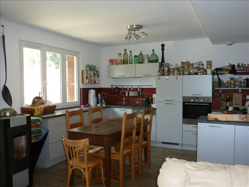 Vente maison / villa St alban les eaux 140 000€ - Photo 2