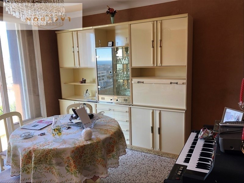 Sale apartment Marseille 4ème 130 000€ - Picture 3