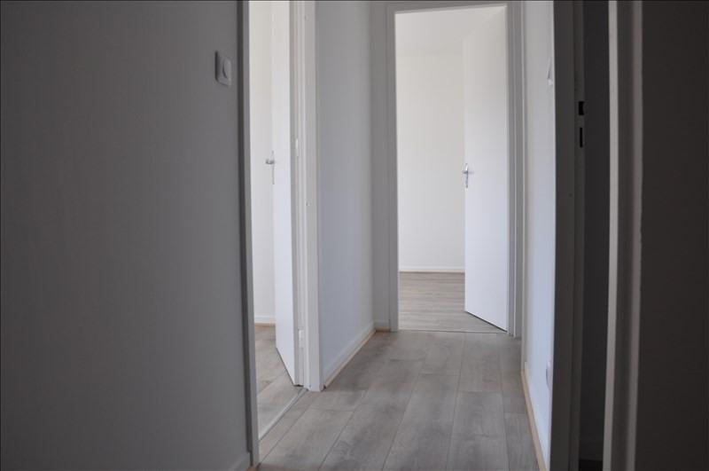Vente maison / villa Oyonnax 164000€ - Photo 12