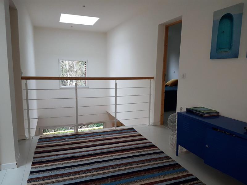 Vente maison / villa Enghien-les-bains 750000€ - Photo 4