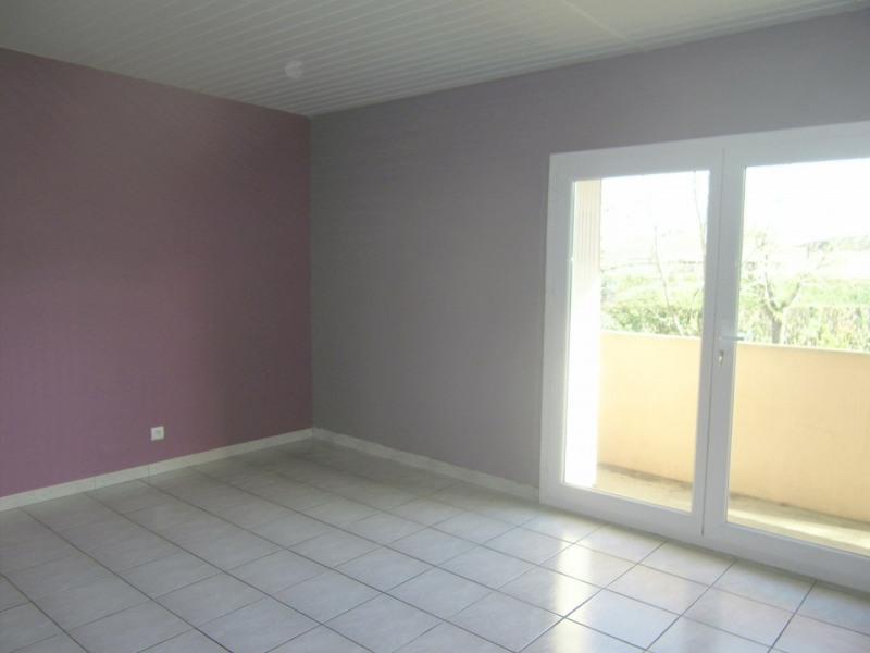 Venta  casa Agen 87000€ - Fotografía 6