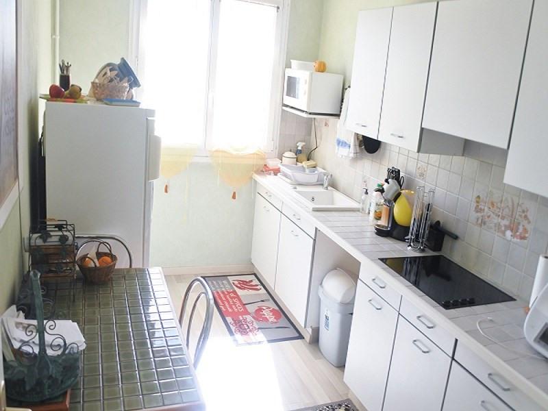 Vente appartement Montigny les cormeilles 126760€ - Photo 2