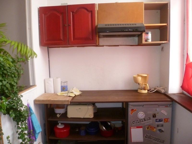 Location appartement Dunkerque 520€ CC - Photo 3