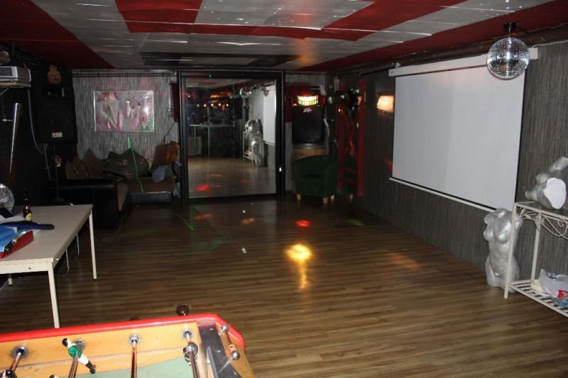 Revenda casa Etaples 498200€ - Fotografia 18