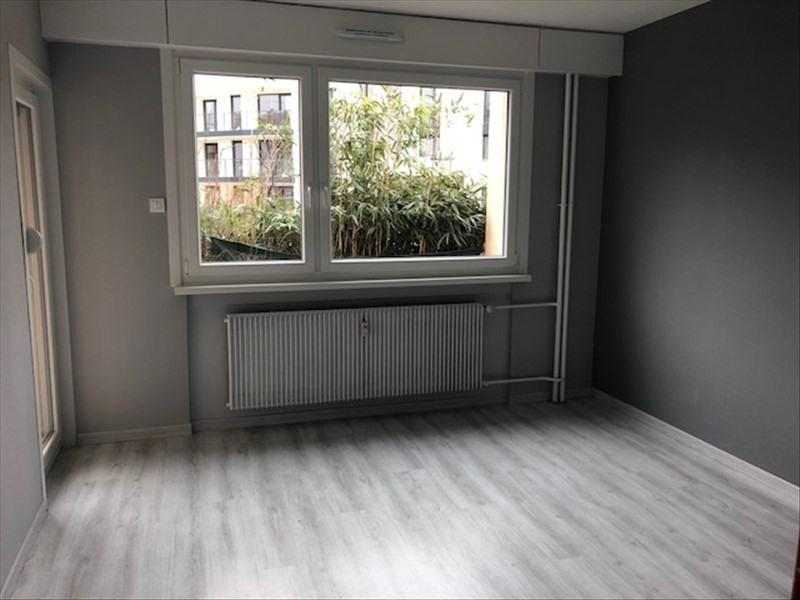 Location appartement Schiltigheim 750€ CC - Photo 5