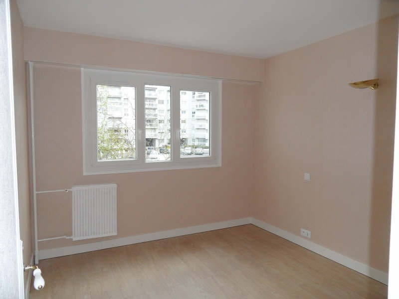 Location appartement Marly le roi 968€ CC - Photo 4