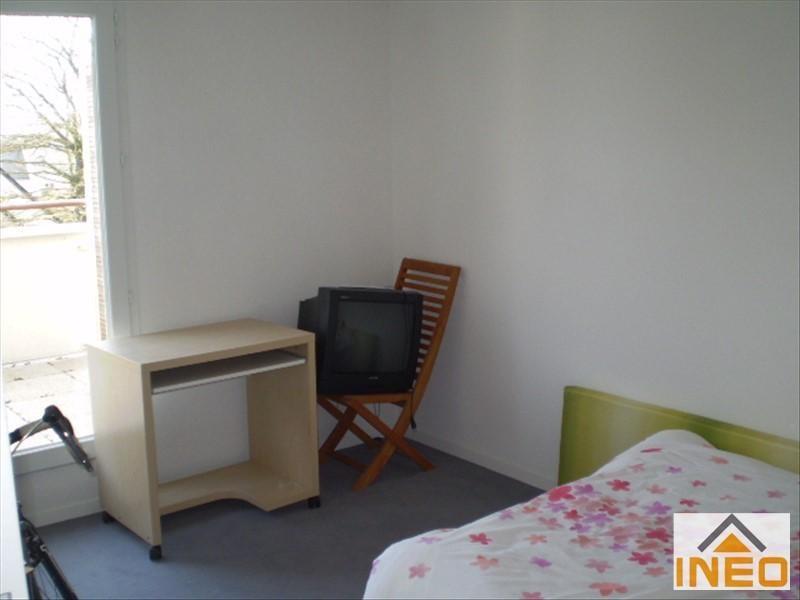 Vente appartement Geveze 96300€ - Photo 3