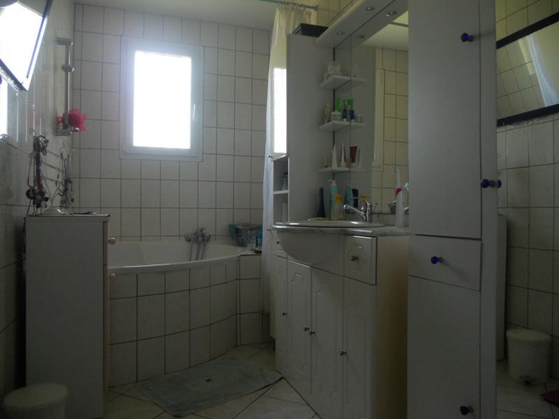 Sale house / villa Potigny à 5 mns 191900€ - Picture 8
