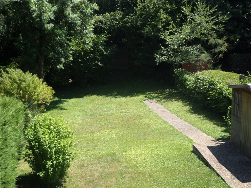 Sale house / villa Vienne 169 500€ - Picture 3