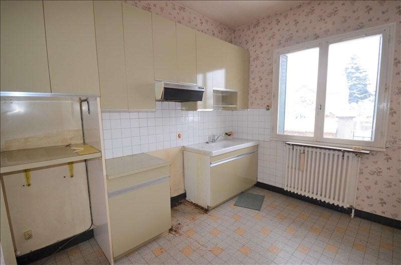 Vente maison / villa Croissy sur seine 776000€ - Photo 5