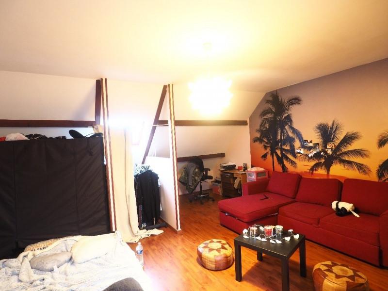 Sale house / villa Le mee sur seine 243225€ - Picture 5
