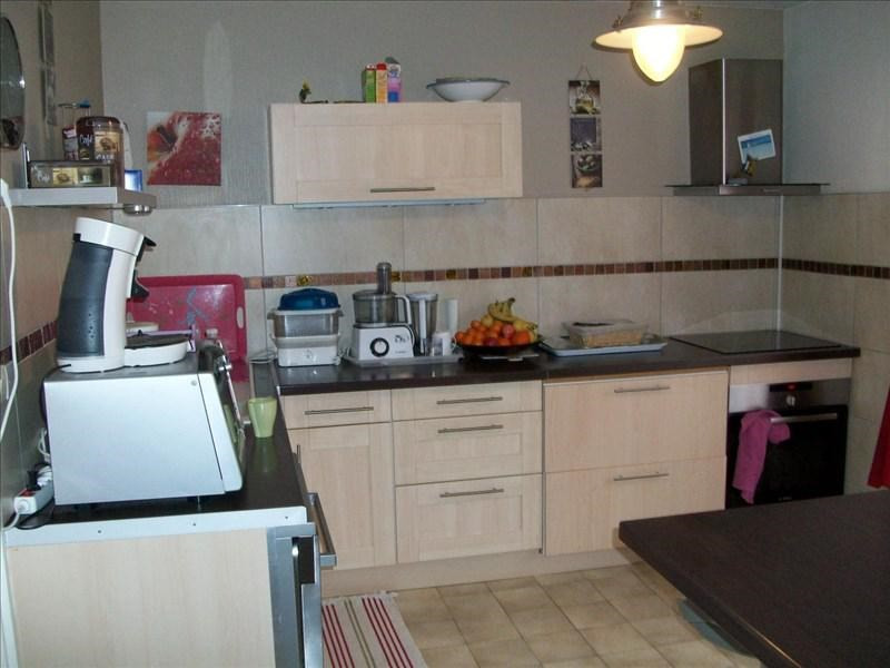 Vente maison / villa Mably 158500€ - Photo 3