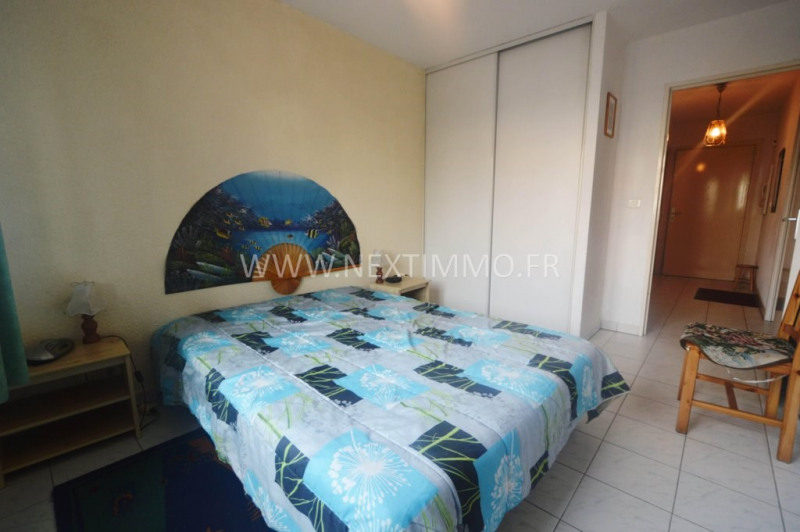 Location appartement Roquebrune-cap-martin 820€ CC - Photo 4