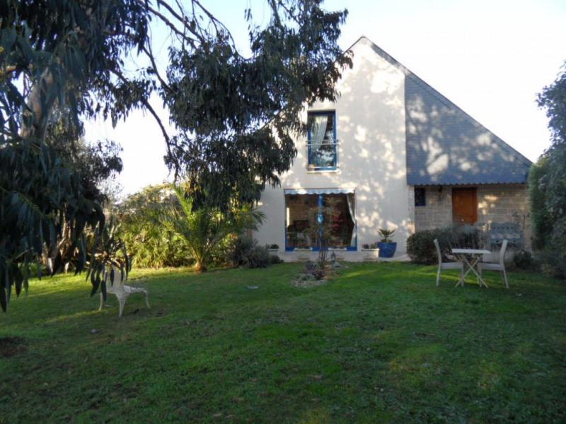 Immobile residenziali di prestigio casa Belz 566050€ - Fotografia 2