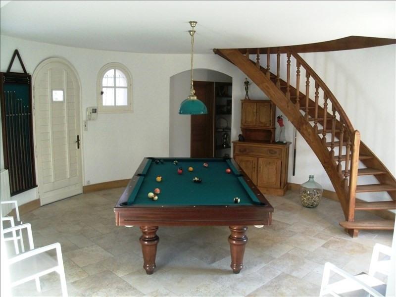 Vente maison / villa Perigueux 499000€ - Photo 5