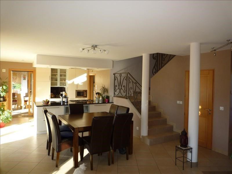 Vente de prestige maison / villa Pringy 960000€ - Photo 2