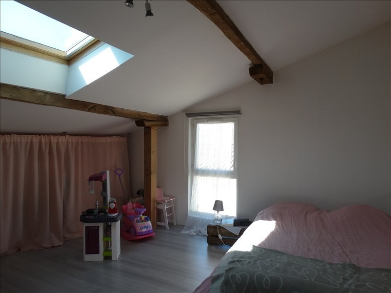 Vente maison / villa Arsac 262 500€ - Photo 5