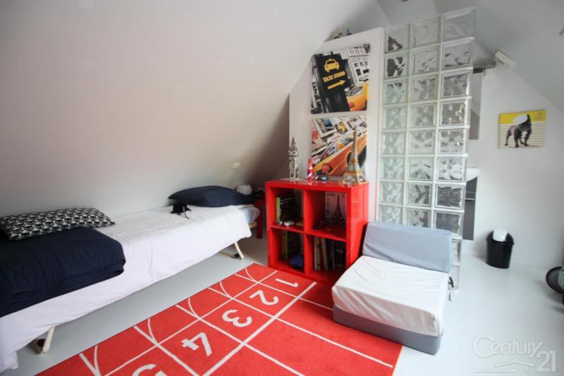Sale house / villa St arnoult 393000€ - Picture 12