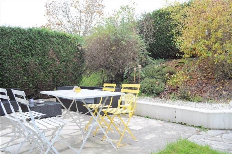 Vente maison / villa Gagny 295000€ - Photo 8
