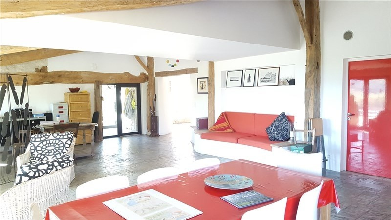 Deluxe sale house / villa Agen 449 000€ - Picture 4