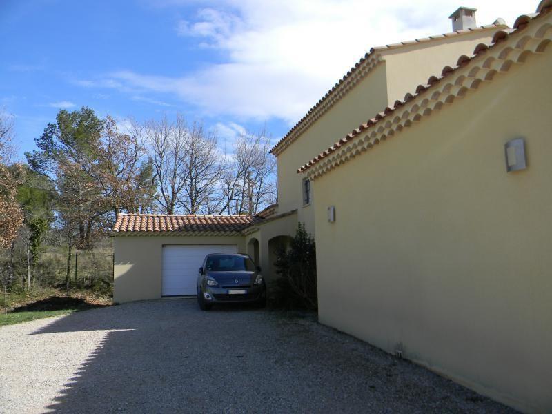 Sale house / villa Pernes les fontaines 499000€ - Picture 5