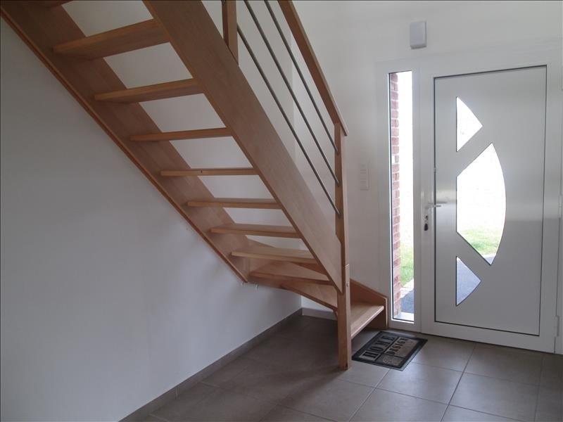 Vente maison / villa Hamel 279000€ - Photo 6
