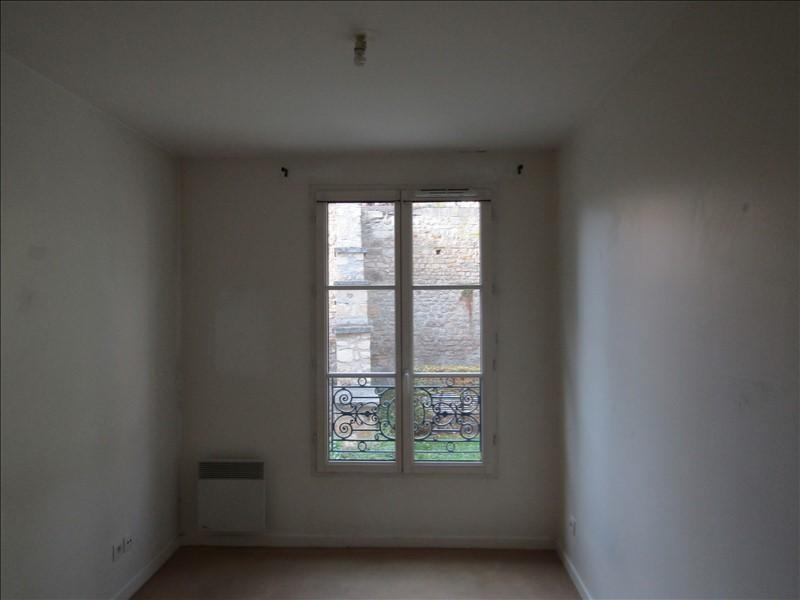Location appartement Pontoise 960€ CC - Photo 4