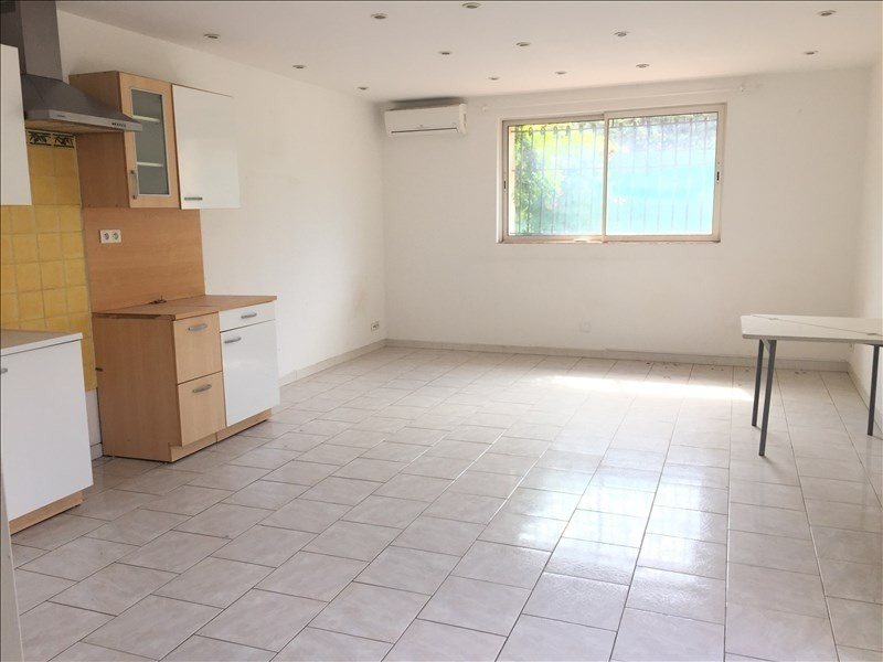Vente maison / villa Luynes 299000€ - Photo 4