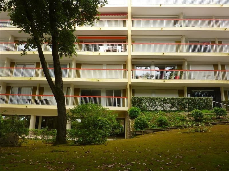 Viager appartement Pornichet 160005€ - Photo 1