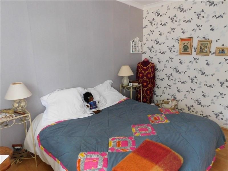 Sale apartment Auch 106000€ - Picture 8