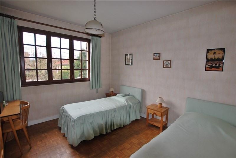 Vente maison / villa Montfermeil 372000€ - Photo 6