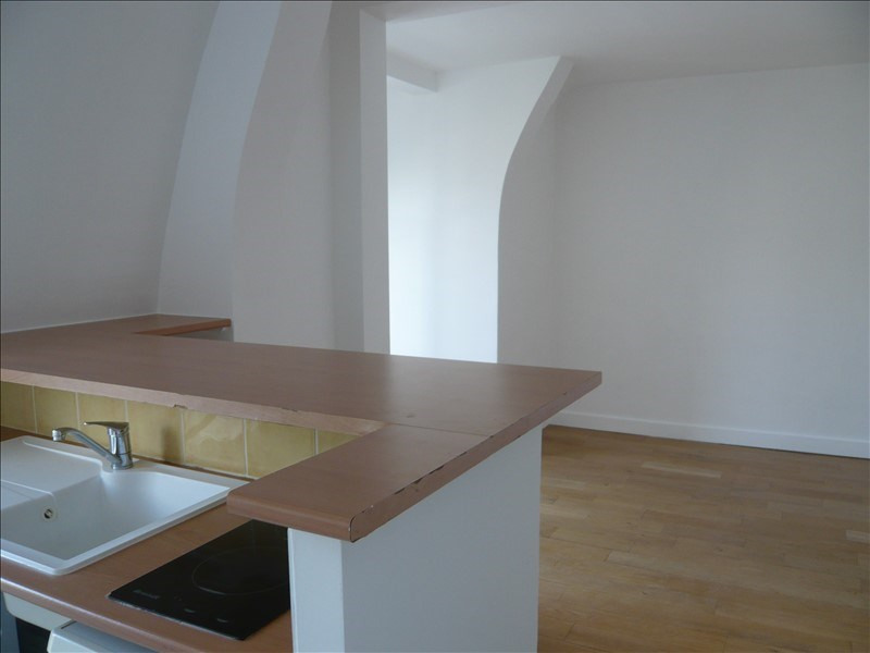 Location appartement Paris 7ème 935€ CC - Photo 6