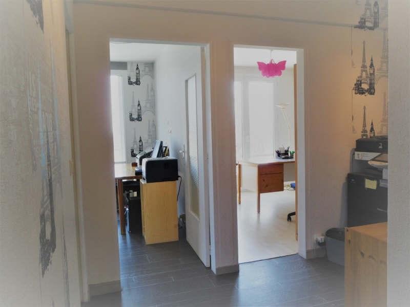 Sale apartment St nom la breteche 275000€ - Picture 6