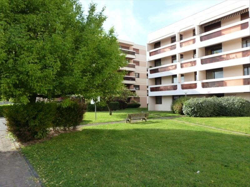 Location appartement Le bouscat 446€ CC - Photo 5