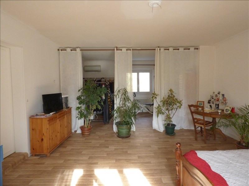 Vente maison / villa La ferte sous jouarre 349000€ - Photo 5