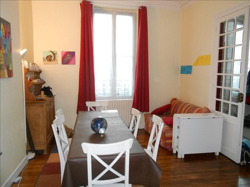 Vente maison / villa Niort 279000€ - Photo 2