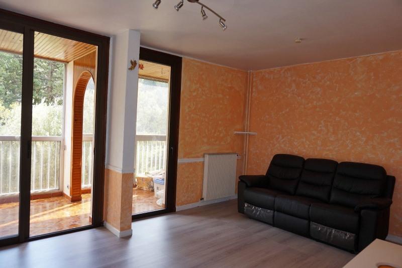 Venta  apartamento La seyne sur mer 178000€ - Fotografía 2