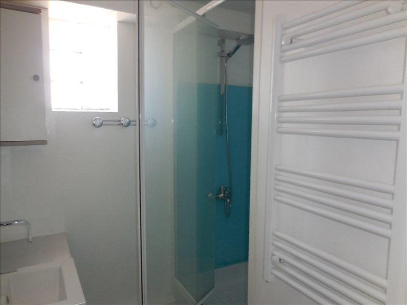 Vente appartement Livron sur drome 92000€ - Photo 5