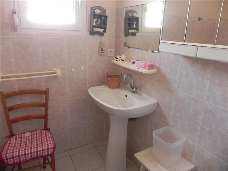 Sale house / villa Perros guirec 224 568€ - Picture 8