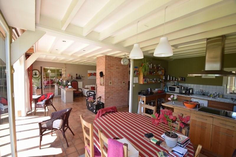 Vente maison / villa St lo 229900€ - Photo 4