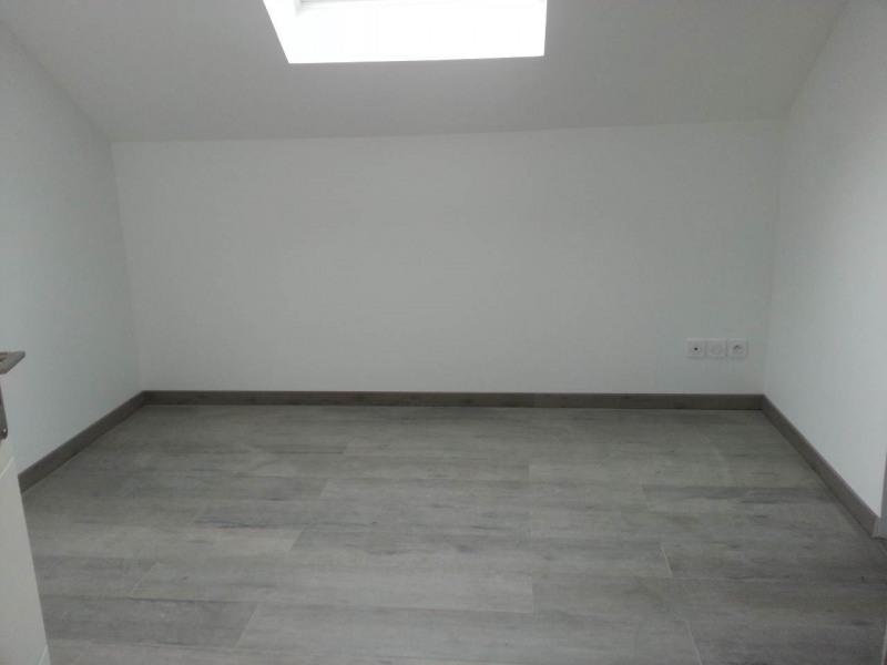 Alquiler  apartamento Gaillard 1129€ CC - Fotografía 7
