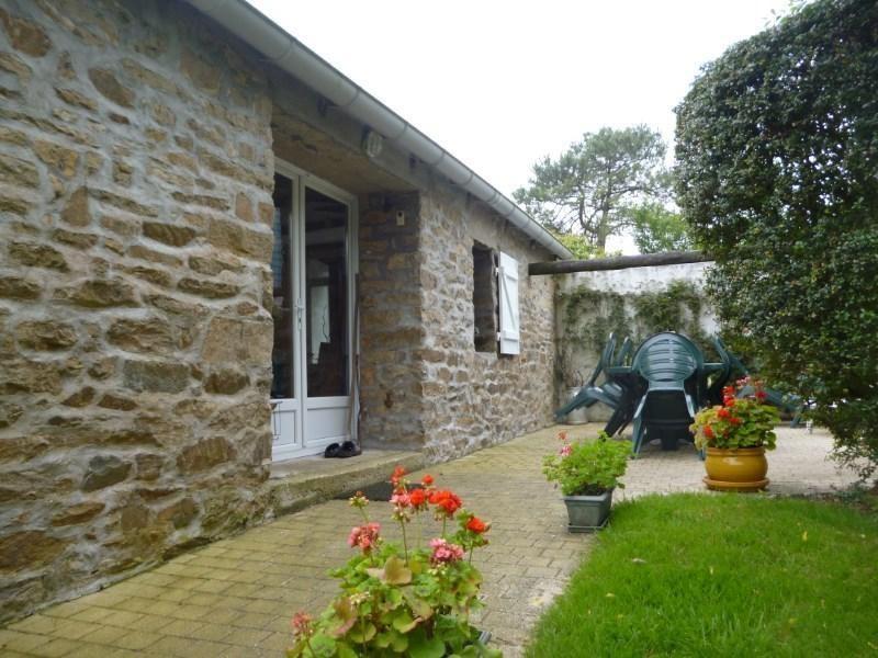 Vente maison / villa Mahalon 219600€ - Photo 1