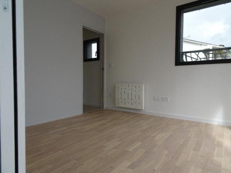 Vente de prestige appartement La rochelle 620000€ - Photo 5