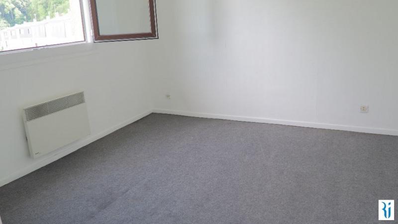 Sale apartment Deville les rouen 112000€ - Picture 4