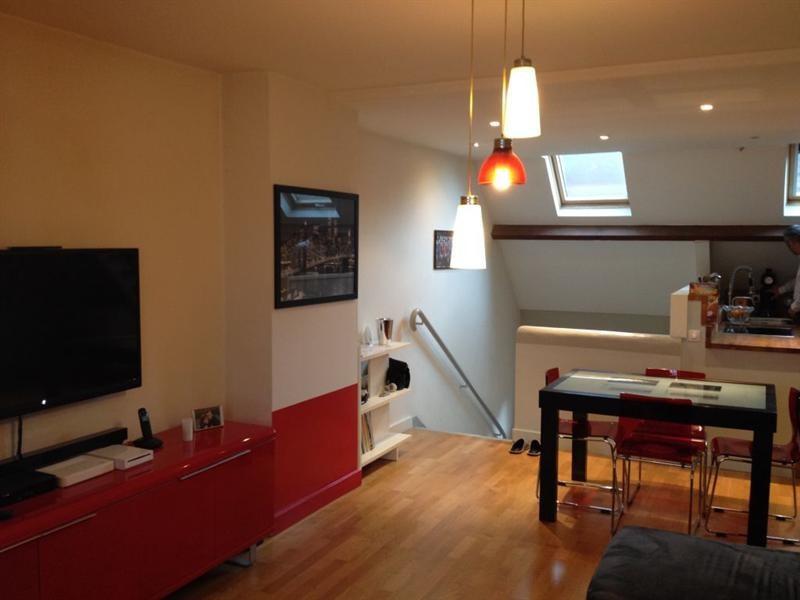 Sale apartment Beauvais 168000€ - Picture 3