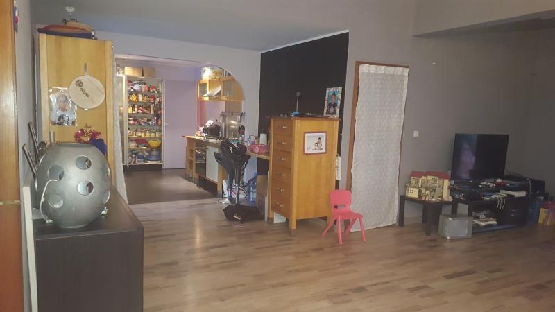 Rental house / villa St paul 2600€ CC - Picture 1