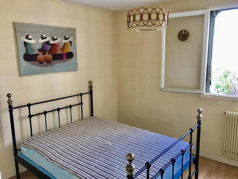 Sale apartment Limoges 74000€ - Picture 5